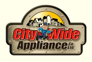 City Wide Appliance