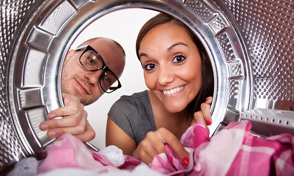 59 Dryer Repair Abbotsford B C Call 778 201 6450